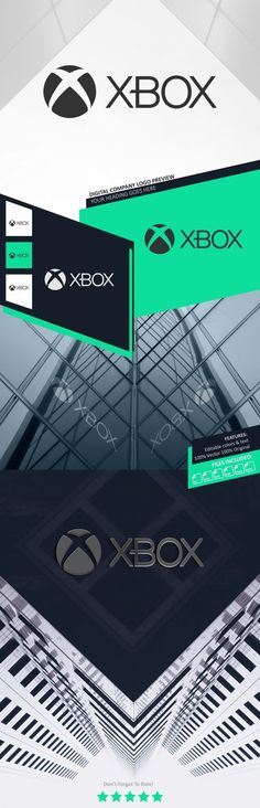 Cutting Edge Logo Preview Mockup Download Edge Logo, Live Wallpapers, Mockup, Presentation, Logo Design, Digital, Logos, Free, Logo