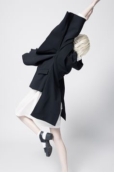 """skt4ng:  """"Proportion""""
