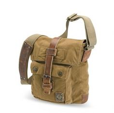 would love to have one of these as an every day carry bag