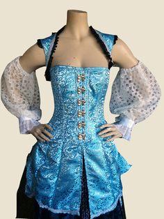 new_dress21.jpg