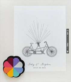 all you need is paper and ink. (:  free wedding printable | CHECK OUT MORE IDEAS AT WEDDINGPINS.NET | #printableweddingtemplates