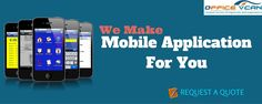 #mobileapplication #mobileapps #androidapps #iosapps #officevcan #websitedevelopment #webdesignservices #websitedesign #webdesign #indianwebsitedeveloper #indianwebdesigner #indianwebdeveloper