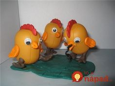 Easter Crafts, Crafts For Kids, Arts And Crafts, Plasticine, Rubber Duck, Tweety, Minions, School Projects, Pikachu