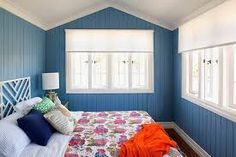Image result for queenslander house bedroom