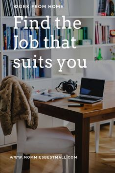 Check out our LIVE jobs board for current remote and homeworking jobs. Legitimate jobs, entry level to experienced, no degree necessary. Start freelancing today, worldwide opportunities, tips and advice. Home Based Jobs, Work From Home Tips, Looking For A Job, Saving Ideas, Home Hacks, Job Search, Frugal Living, Homework, Remote