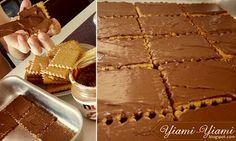 Δεν θα το πιστεύετε ότι το φτιάξατε εσείς! ΥΛΙΚΑ: • 500 ml φυτική κρέμα Kre Torre • 3/4 κουτί ζαχαρ... Greek Desserts, Dessert Recipes, Pie, Ice Cream, Sweets, Homemade, Cooking, Blog, Cakes