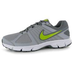 best service 73c72 78dbb sale nike air zoom resistance mens tennis shoes f3391 069c9  new zealand  nike revolution 4 trainers mens e51e2 cfba4