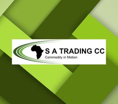 S A TRADING  CC Try It Free, Platforms, Ecommerce, Innovation, Ebooks, Fresh, Digital, Cooking, Recipes