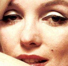 Rare Marilyn Monroe | Marilyn Monroe rare photograph 'The Last Sitting' 1962 | Flickr ...