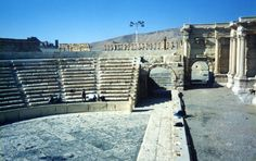 http://www.migladin.com/migtravel/Palmyra_1994_0398