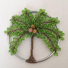 3 palm árbol sol Catcher  Versión pequeña de la 5 recolector de sol, cocos son una bolas de piedra natural.  Puede ser comprado en persona, no envío y procesamiento.