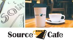 Travel Mug, Mugs, Tableware, Design, Dinnerware, Tablewares, Mug, Place Settings