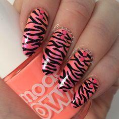 deanne29 #nail #nails #nailart