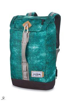 4b98ce01e77f Plecak Dakine Rucksack 26L. denbasmoman zulkarnain · backpack inspired ·  Dakine EQ Bag 31L   Fishwest Roxy Backpacks ...