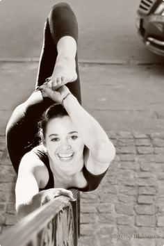 Yoga --  OHM! --  #yogainspiration   #Nutritionable --   http://www.nutritionable.com