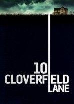 Strada Cloverfield 10 (2016) Online Subtitrat HD