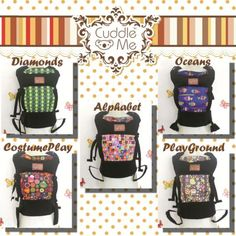 JUAL NEO CUDDLE MEE CARRIER (CMC) | Item ID: 1042 | Harga: Rp. 358,000 | PIN BB: 29222F20 | SMS & Whatsapp Only: 0813 1062 3755 $50