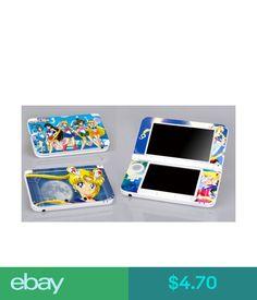 Electronics Decal U0026 Sticker Skins #ebay #Video Games U0026 Consoles