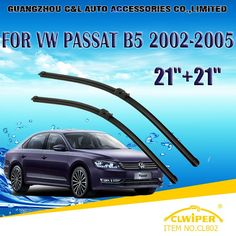 For VW VOLKSWAGEN TOURAN 03-10 CAR WINDSCREEN FROST COVER SNOW DUST PROTECTOR