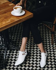 @reserved • Zdjęcia i filmy Instagramie Stella Mccartney Elyse, Your Shoes, Shoes Online, Wedges, Boots, Dress, Instagram, Fashion, Crotch Boots
