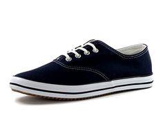 Herren Sneaker Basic 9-6369 verschiedene Farben 41-45 (42, Blau (dunkelblau)) - http://on-line-kaufen.de/fugo/42-eu-herren-sneaker-basic-9-6369-verschiedene-41-3