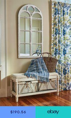 10 best clayton marcus furniture images discount furniture fine rh pinterest com