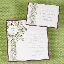 Inexpensive wedding invitations Inexpensive Wedding Invitations, Frame, Home Decor, Picture Frame, Decoration Home, Room Decor, Frames, Home Interior Design, Home Decoration