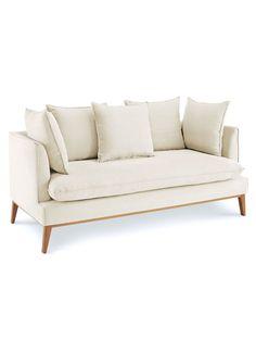 Sofa Puro, Basic
