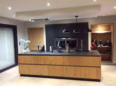 Small Lounge, Small Kitchen Organization, Kitchen Storage, Diy Home Decor Bedroom, Room Accessories, Küchen Design, Small Living, Kitchen Interior, Home Furniture