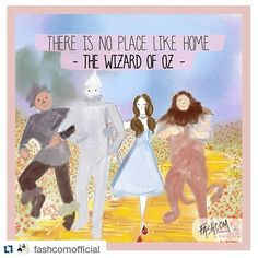 Happy Birthday #JudyGarland ♥♥♥ #wizardofoz #overtherainbow #HappyBirthday #noplacelikehome #dorothy #shoes  #Repost @fashcomofficial ・・・ POPCORN, lines to remember. Today The Wizard of Oz  #fashion #fashcom #illustration #fashioncomic #comic #draw #fashionart #fashionillustration #quotes #littlefashionstory #bestoftheday #picoftheday #popcorn #wizardofoz #dorothy #movies #moviequotes #shoes #glitter #linestoremember #linestolove #rubyslippers
