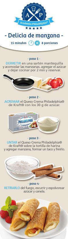 #postres #chocolate #comida #rica