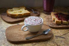Bij die onderzoeken naar het effect van koffie komt er altijd weer iets anders uit. Soms wordt gezegd dat een paar koffie goed voor je is, de andere keer is het beter geen koffie meer te drinken en nu schijn je van koffie zelfs langer te kunnen leven. Onderzoekers gaven deze zomer in het blad …