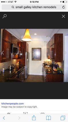 best galley kitchen designs http dreamdecor xyz 20160701 kitchen