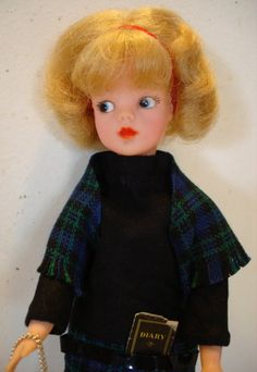 The doll you love to dress ! Pedigree Dolls & Toys, also known as Pedigree Toys, is a toy company located in England and is best known for launching the Sindy doll in Pedigree was a subsidiary of Lines Bros.
