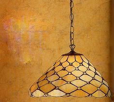 Pearl Tiffany Ceiling Pendant Light single bulb fitting & by Interiors Discover our ranges of Tiffany Lamp, Art Deco and Traditional Lighting, free delivery. Tiffany Ceiling Lights, Tiffany Lamps, Ceiling Pendant, Pendant Lighting, Tiffany Pendant Light, Light Pendant, Direct Lighting, Traditional Lighting, Lamp Bulb