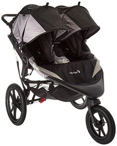 Top 10 Best Baby Jogging Strollers in 2017 -    Jogging is a highly advisable athletic exercise that need to not cease simply because you have grow to be a dad or mum. Currently, the current market has top quality jogging strollers that you can count on when you are managing or jogging. These strollers are a win-win scenario for the two...
