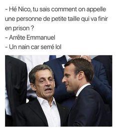 Ces politiques ! ⋆ 15Heures.com