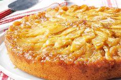 Gâteau aux pommes sans gluten avec thermomix. Je vous propose une recette de Gâteau aux pommes sans gluten, simple et facile à réaliser avec le thermomix.