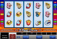 5 Reel Drive - http://casinospiele-online.com/poloautomat-5-reel-drive-online-kostenlos-spielen/