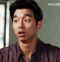 Discover & share this Gong Yoo GIF with everyone you know. GIPHY is how you search, share, discover, and create GIFs. Gong Yoo Smile, Yoo Gong, Park Hae Jin, Park Seo Joon, Goong Yoo, Big Drama, Kwang Soo, Song Joong, Smile Gif