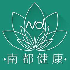 奥一网 - 广东首席城市生活社区·南方都市报官方网站 - oeeee.com