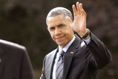 Why Obama can't wave away this scandal | New York Post
