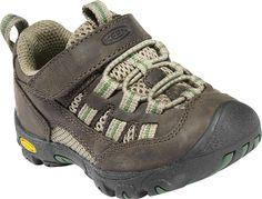 KEEN Footwear - Infant's Alamosa
