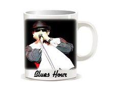Brother Doug's Blues Hour ~ The Yardbirds and Etta James 07/09 by ArtSeesDiner | Blog Talk Radio