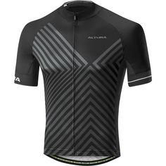 7ab25840400 Altura Peloton 2 Jersey Short Sleeve Cycling Jerseys Bike Wear, Cycling  Wear, Cycling Jerseys