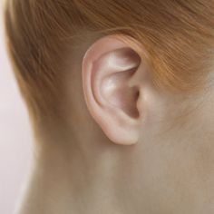 332 Best Acupuncture For Tinnitus images in 2019
