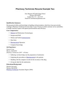 best cover letters for resumes how to write a cover letter cover letters