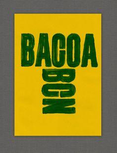 Bacoa by TwoPoints.Net