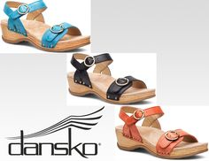 HOLIDAY SUMMER CASUAL SHOES COOLERS PREMIER OPEN TOE SANDALS LADIES