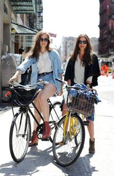 bike¬style - Buscar con Google
